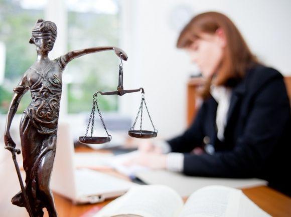 юридические консультации в вузах
