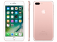 Купить Apple iPhone 7 plus 32 gb в Москве
