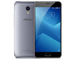 Meizu M5 note 32Gb Серый