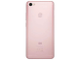 Xiaomi Redmi Note 5A Prime 4/64Gb Pink (Global)