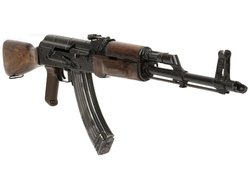 УОС ММГ АКМ 7.62 мм https://namushke.nethouse.ua/products/30421506