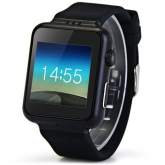 Aiwatch. K8 Android 4.2 3G