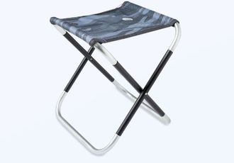 Табурет складной Xiaomi EARLY MORNING light folding campstool
