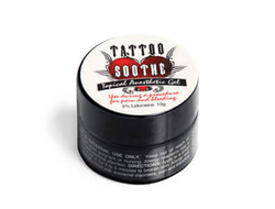 Tattoo Soothe Gel – 10 гр.