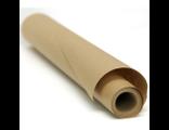 бумага, крафт, мешочная,бумагу, розница, рулон, дешево, купить, красноярск, мастерпак, упаковка, опт