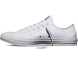Кеды Converse Chuck Taylor All Star II белые