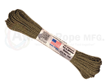 Паракорд Atwood Rope Tactical Paracord 275, digital acu