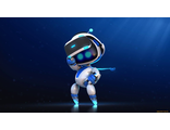 ASTRO BOT Rescue Mission (только для PS VR) Sony Playstation 4 рус