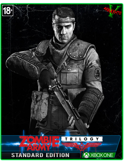 zombie-army-trilogy-xbox-one