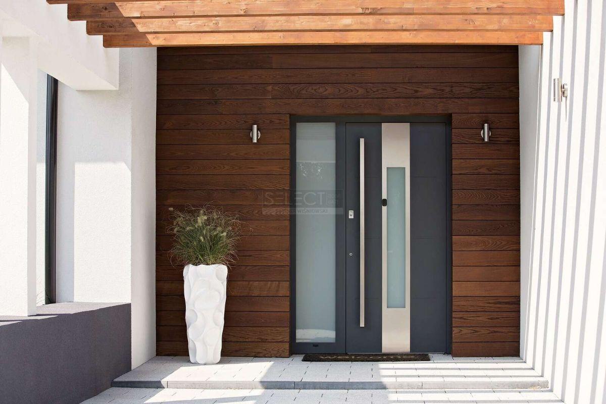dveri-v-chastnyj-dom-vkhodnye-wisniowski-creo-model-324-odessa