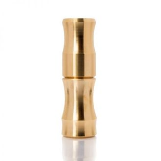 HSTONE Mods Bame Competition Brass (clone)