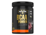 Maxler BCAA Powder 2:1:1 SugarFree 420 гр