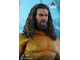 Аквамен (Джейсон Момоа) - Коллекционная ФИГУРКА с диорамой 1/6 scale Aquaman, Jason Momoa (MMS518) - Hot Toys