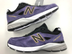 New Balance 990 BP4 (USA) 990 V4