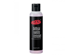 Artifical nail & tip remover PNB 165 ml