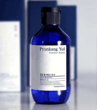 Тонер-эссенция Pyunkang Yul Essence Toner 200ml