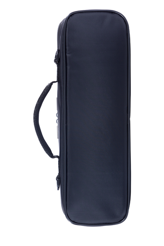 PERFORMANCE COVER FOR HIGHTECH FLUTE CASE