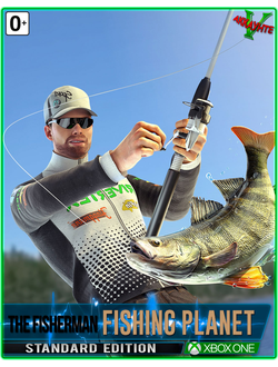 the-fisherman-fishing-planet-xbox-one