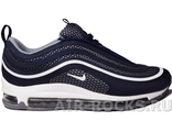 Nike Air Max 97 Ultra (Euro 41-45) AM97-023
