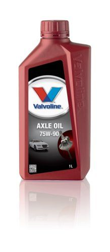 VALVOLINE AXLE OIL 75W-90 1л,20л,60л