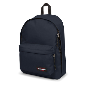 Рюкзак Eastpak Out Of Office Cloud Navy