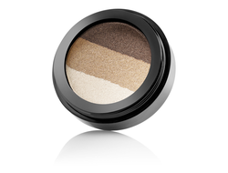 DIAMOND trio eyeshadows Paese