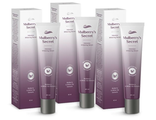 Mulberry's Secret intensive whitening serum (3 pieces)