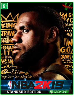nba-2k19-global-key-xbox-one