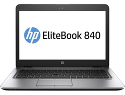 HP ELITEBOOK 840 G4 БУ