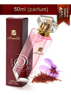 № 102. Cacharel - Amor Amor. 50ml