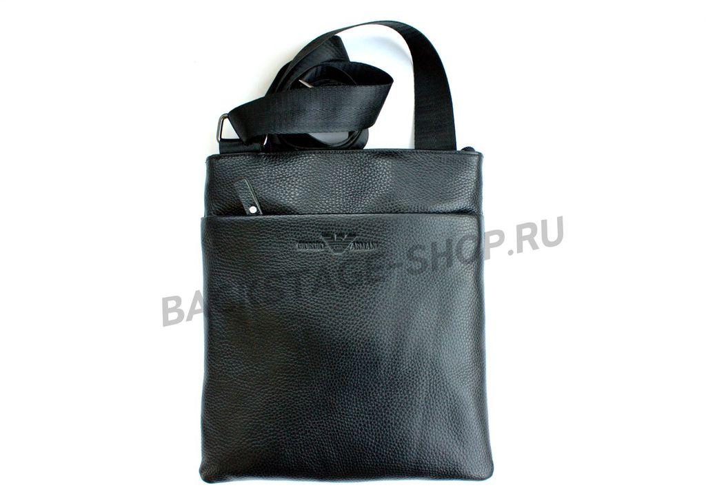 0442288d28d0 Сумка через плечо Armani купить дешево| Купить сумку через плечо ...