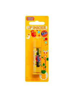 Бальзам для губ Lip Smacker Fanta Pineapple