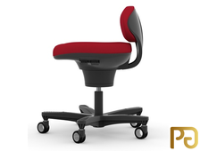CORE CHAIR 04.3000