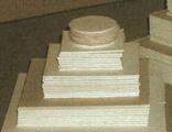 Картон фильтровальный марки Т,  КТФ-1П,  КФО-1,  КФ,  КФМ,  КФШ-П,  КФО-2
