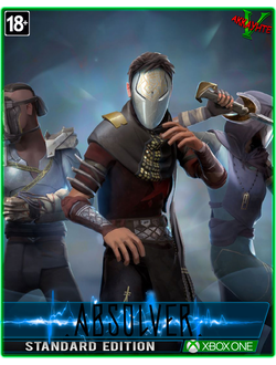 absolver-xbox-one