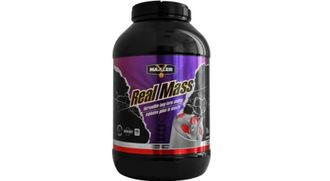Real Mass (Maxler) 2724 g