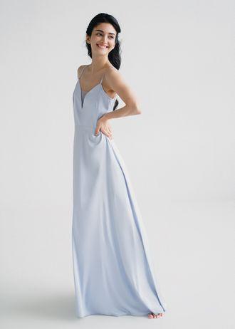 платья сорочки 1