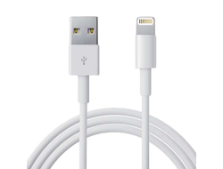 Apple Lightning Original (Md818ZM/A)