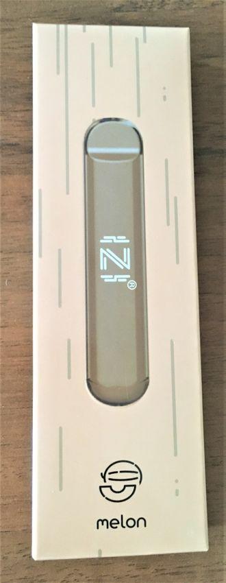 Электронная сигарета одноразовая tyt glo сигареты где купить