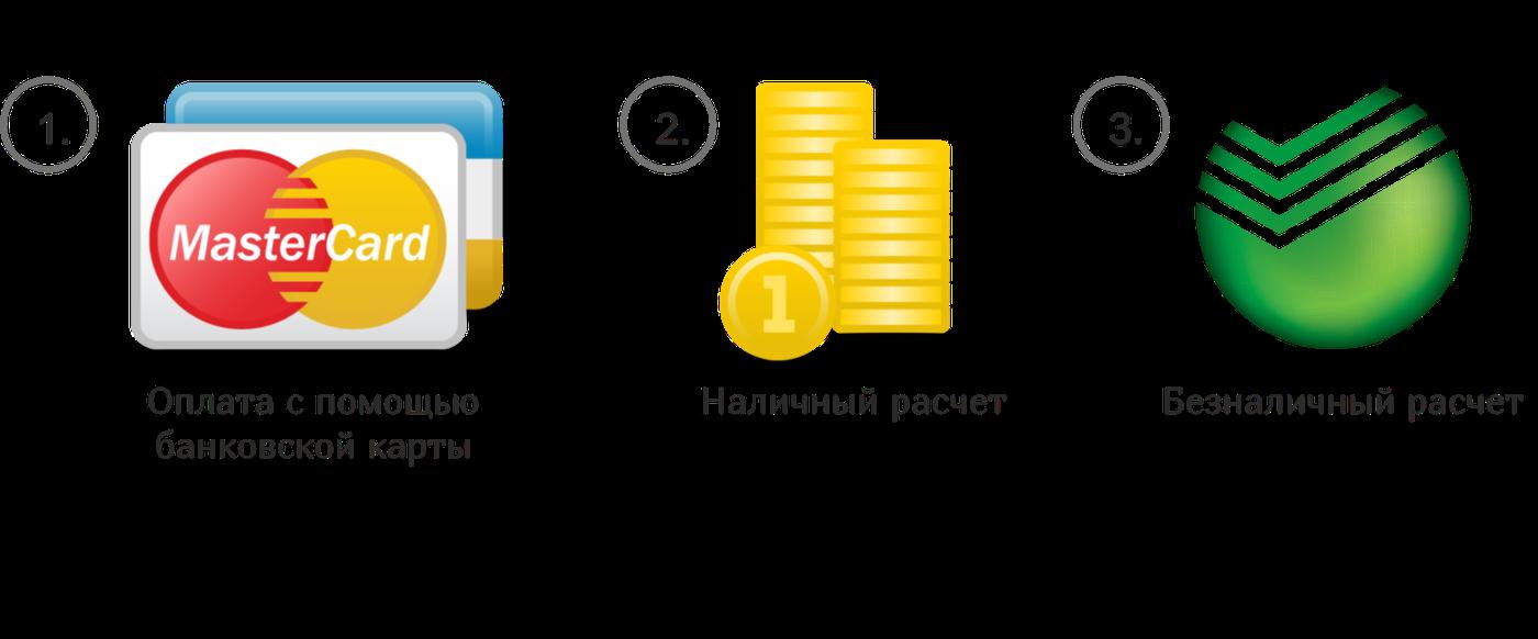 Сигареты россия цены опт электронные сигареты многоразовые купить москва