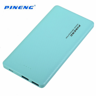 Power bank PINENG-958 10000MAH