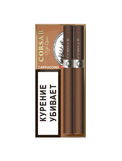 сигареты погарской фабрики купить оптом