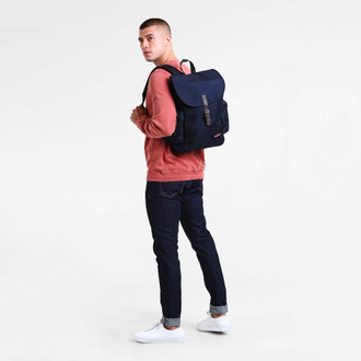 Eastpak Austin Cloud Navy в каталоге магазина Bagcom