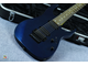 Ibanez RG 7620 Japan Pearl Blue