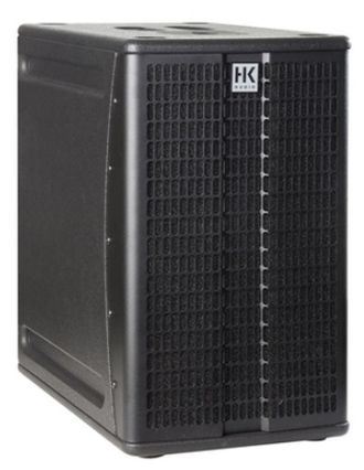 HK Audio Elements E 110 Sub A