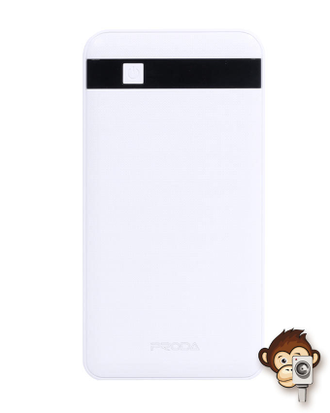 Power bank Remax Proda 12000 mAh 1