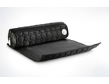 Термосумка GHD STYLER CARRY CASE & MAT.