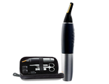 Триммер PHILIPS NORELCO Easy Grooming Kit 3700.