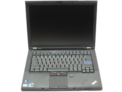 LENOVO THINKPAD T410 бу