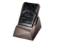 Astell&Kern AK380 Cradle PEM13 в soundwavestore-company.ru